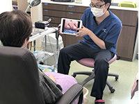 当店の強み 静岡県西部袋井巻き爪矯正センター